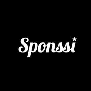 sponssi_musta